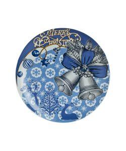 Elff Ceramics | Тарелка 20 См