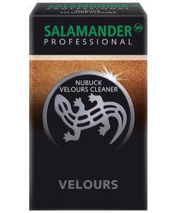 Salamander Professional | Ластик Твердый Для Велюра