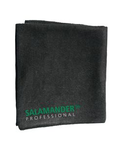 Salamander Professional | Салфетка Для Полировки
