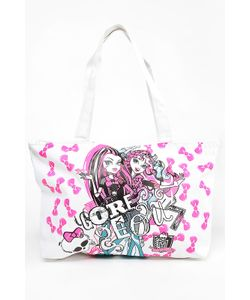 Monster High | Сумка