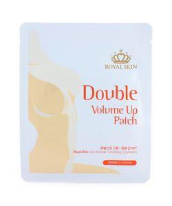 Royal Skin | Набор Подтягивающих Патч