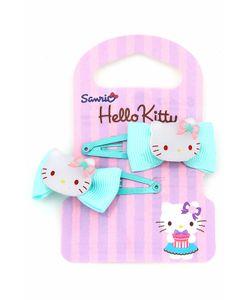 Hello Kitty | Заколка-Клип Чат-Чат