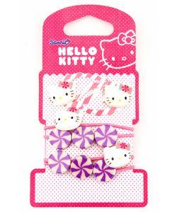 Hello Kitty | Набор Sweet Summer