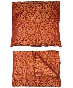 Alfredo Pauly | Комплект Подушка Одеяло