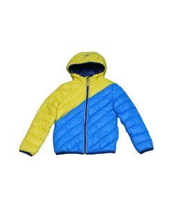 Boom | Куртка-Пуховик