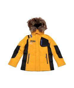 Bilemi   Куртка
