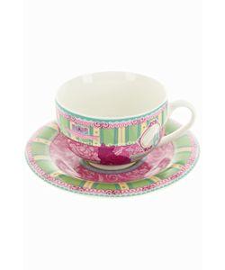 Nouvelle | Чайный Набор 4Пр 230 Мл