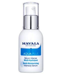 Mavala | Увлажняющая Сыворотка