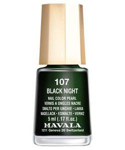 Mavala | Лак Для Ногтей