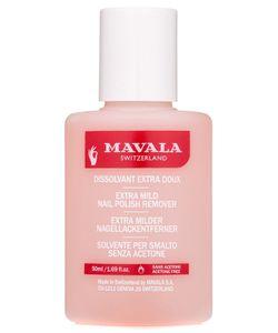 Mavala | Жидкость Для Снятия Лака