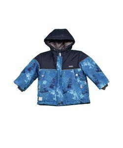 Hippo-Hoppo   Куртка