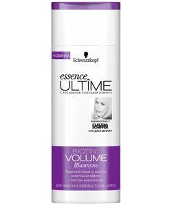 essence ULTIME | Шампунь Biotin Volume 250Мл
