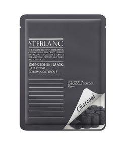 Steblanc | Маска Абсорбирующая 20 Г