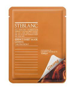 Steblanc | Маска Для Лица Питательная