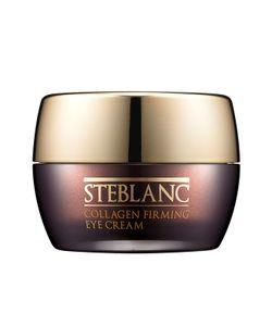 Steblanc | Крем Для Глаз Коллаген 30 Мл