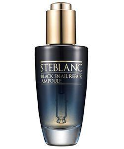 Steblanc | Сыворотка С Муцином 50 Мл