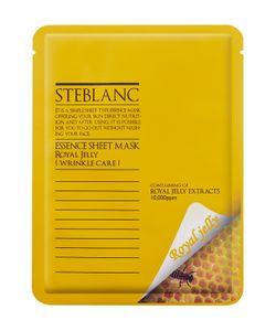 Steblanc | Маска Против Морщин 20 Г