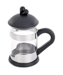 BergHOFF | Чашка Чайная 022 Л 2 Шт.
