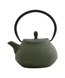 BergHOFF | Заварочный Чайник 11 Л