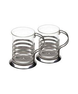 BergHOFF | Чашки 200 Мл
