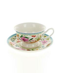 Nouvelle | Чайный Набор 12Пр 180 Мл