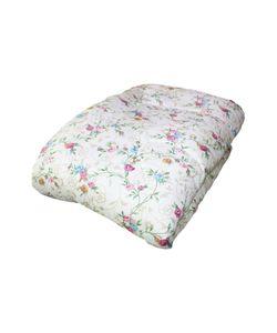BegAl | Одеяло Летнее 172Х205 См