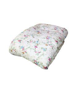 BegAl | Одеяло Летнее 200Х220 См