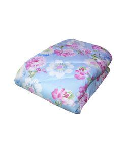 BegAl | Одеяло Летнее 200Х220