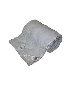 BegAl | Одеяло Летнее 172Х205 См.