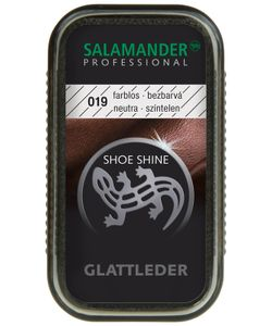 Salamander Professional | Минигубка Бесцветная