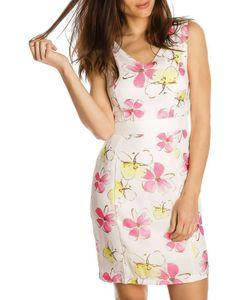 Gazoil   Платье