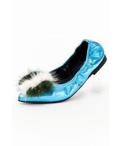Grand Style   Туфли