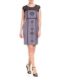 E.LEVY | Платье