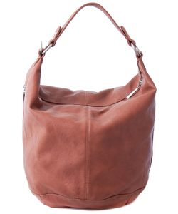 Vera bags   Сумка