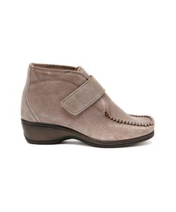 AEROSOFT   Ботинки