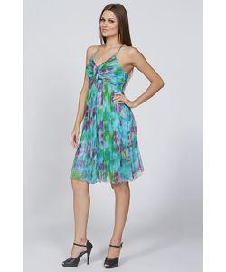 Olinvnas | Платье
