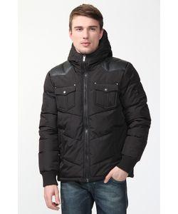 Rg-512 | Куртка