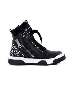 Studio Italia | Ботинки