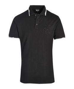 Just Cavalli | Рубашка-Поло