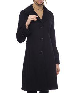 Trussardi   Пальто
