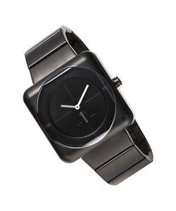 Tacs | Часы Наручные