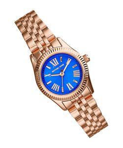 Michael Kors   Наручные Часы