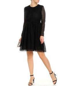 Max Mara   Платье