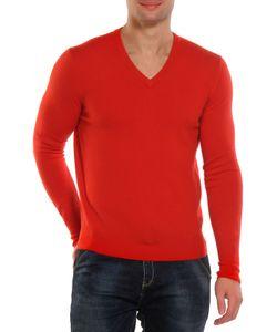 Ballantyne | Пуловер
