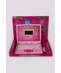 Shantou Gepai | Компьютер Обуч. Цветной Экран