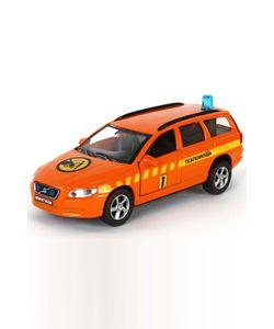 Пламенный мотор | Машина Volvo Техпомощь 143 Пламенный Мотор