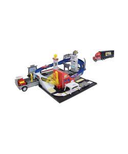 Пламенный мотор | Набор-Трансформер Пламенный Мотор