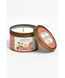 Aroma Naturals | Свеча Надежда