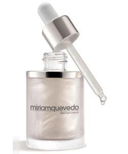 Miriam Quevedo | Масло-Эликсир Для Волос 50 Мл Miriamquevedo