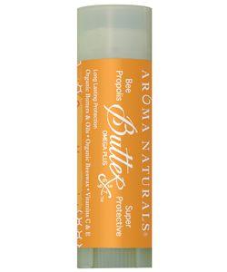 Aroma Naturals | Помада Для Губ Апельсин